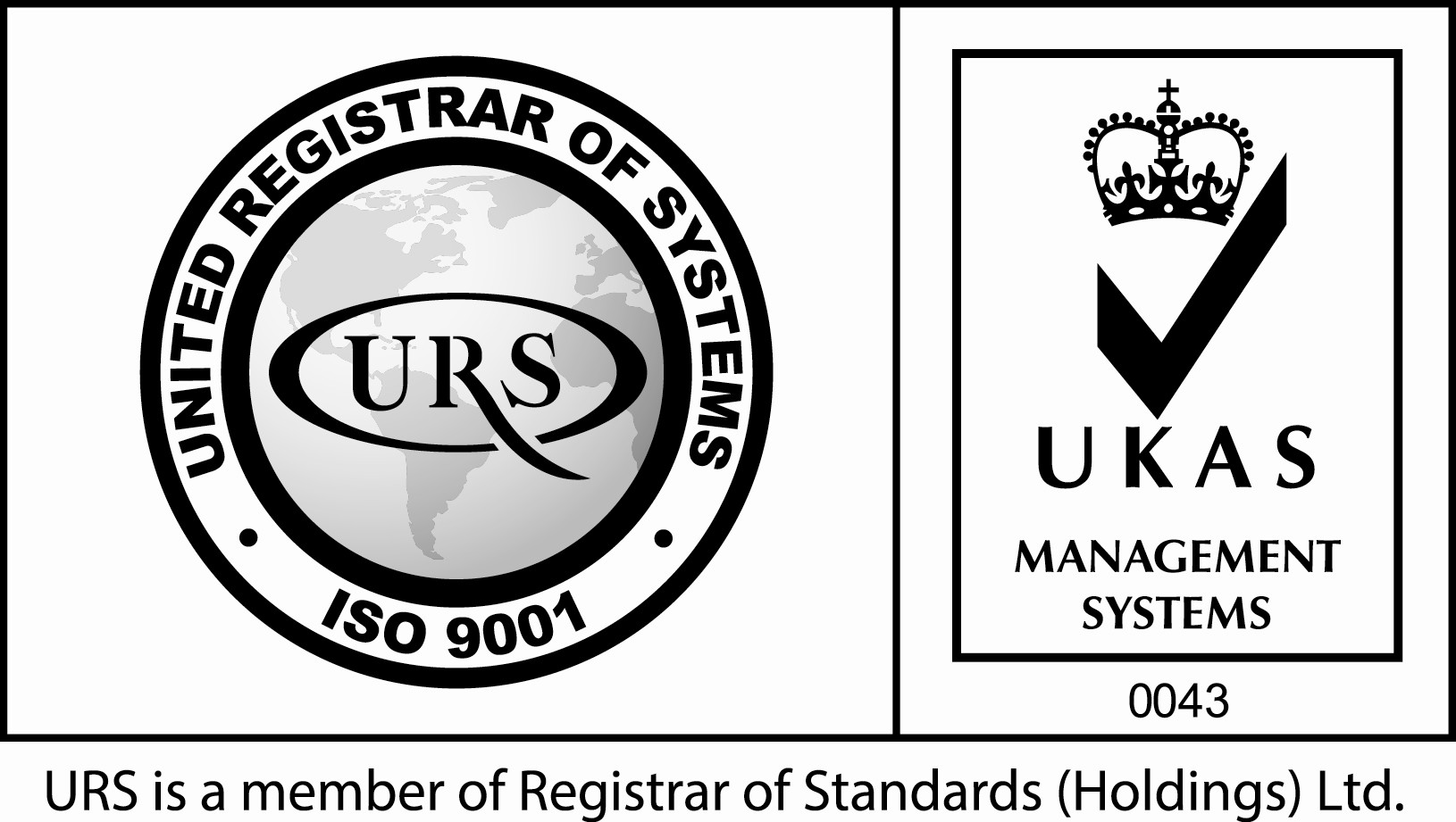 ISO-9001_URS-small
